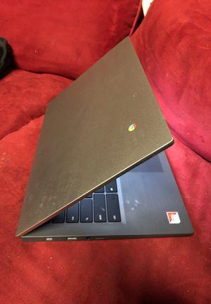 Lenovo Chromebook for Sale in Seattle, WA