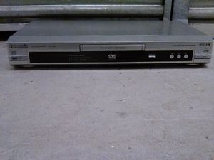 DVD player for Sale in Orlando, FL