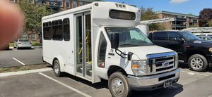 Ford E350 for Sale in Hartford, CT