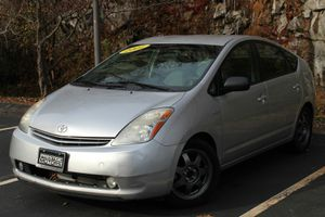 2007 TOYOTA PRIUS for Sale in Everett, MA