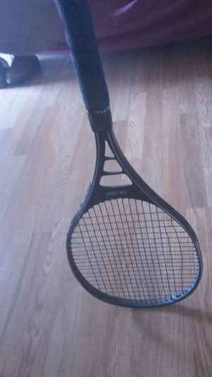 Tennis racket need gone for Sale in San Diego, CA