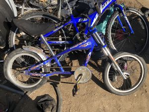 """Schwinn Sting Ray 16"""" Bicycle for Sale in Fresno, CA"""