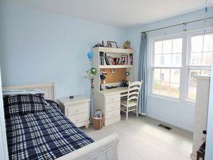 Bedroom Furniture Set for Sale in Herndon, VA