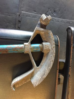 Ideal 3/4 bender for Sale in Reedley, CA
