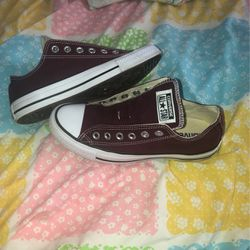 """Women's Size 7 Men's Size 6 Shoes """"new"""" for Sale in Oklahoma City,  OK"""