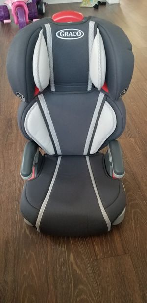 Child booster seat for Sale in Sunnyvale, CA