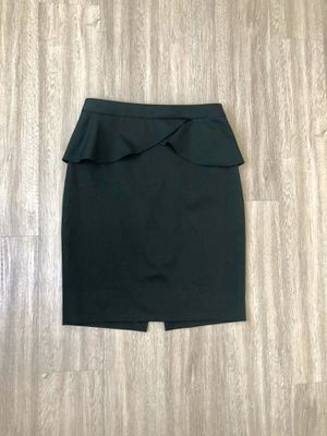 Express Pencil Skirts for Sale in Manchaca, TX