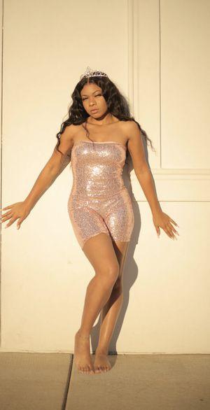Fashion nova body suit for Sale in Lafayette, LA
