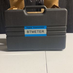 Digital Anemometter for Sale in Oxnard, CA