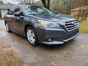 2015 Subaru Legacy for Sale in Norcross, GA