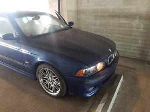 BMW m5 2000 for Sale in Miami, FL