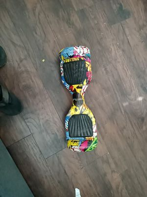 Hoverboard for Sale in Tucson, AZ