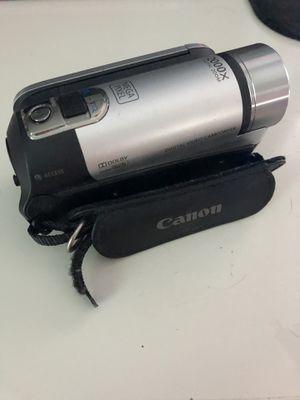 Video camera for Sale in Belleville, MI