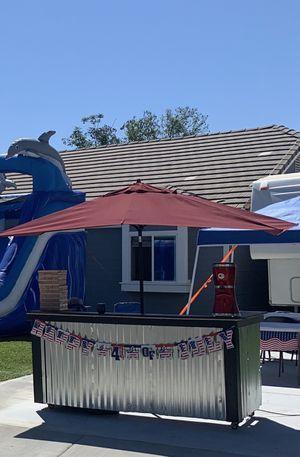 Bar for Sale in Riverside, CA
