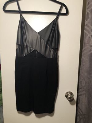 Black Guess dress for Sale in Aspen Hill, MD