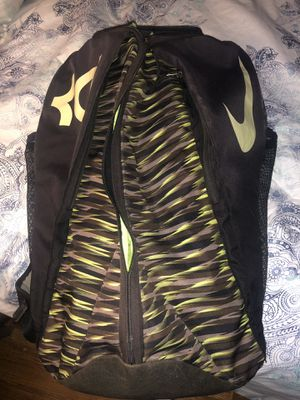 Nike KD Backpack for Sale in Bronx, NY