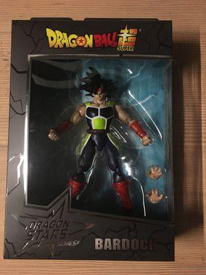 Dragonball Z for Sale in Fontana, CA