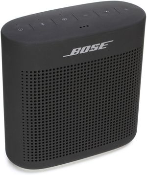 Bose Sound Link color 2 for Sale in Springfield, VA