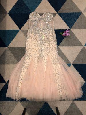 Prom Dress for Sale in Hialeah, FL