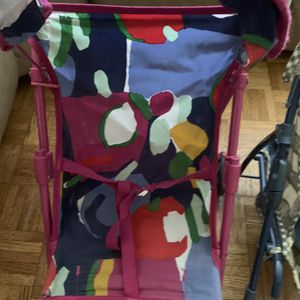 2 Graco doll toy stroller with crib for Sale in Woodstock, GA