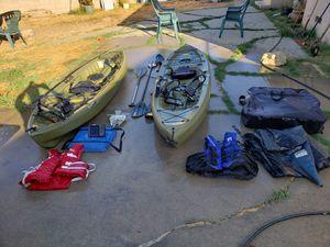 Kayaks for Sale in La Mirada, CA