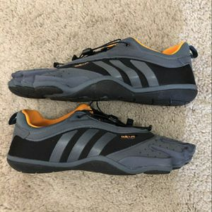 Adidas Running Barefoot Shoes for Sale in Santa Fe Springs, CA