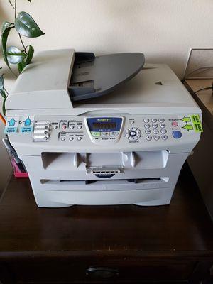 Fax, Copy, Printer Laser Multi-Function Machine for Sale in Auburn, WA