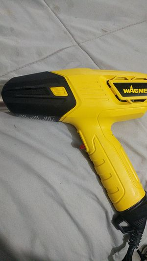 Wagner Furno heat gun for Sale in Norwalk, CA