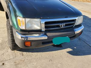 1999 Toyota Tacoma for Sale in Wenatchee, WA