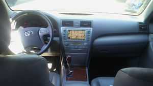 2008 Toyota Camry XLE for Sale in El Cajon, CA