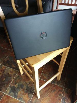 HP Laptop. Model 15-db0011dx for Sale in Lafayette, LA