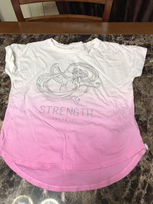 Gap Rapunzel shirt for Sale in Bridgeview, IL