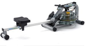 PAcific Challenge AR Rower for Sale in Hawthorne, CA