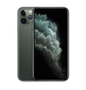 IPHONE 11 Pro-Max 512G for Sale in Fresno, CA