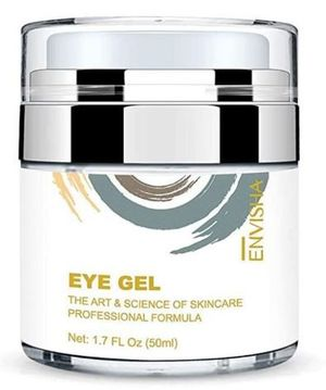 FREE!! Anti Aging Eye Cream For Men And Women for Sale in Frederick, MD