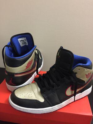 Men's Nike Jordan for Sale in Nashville, TN