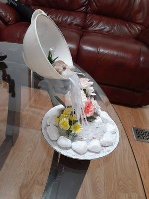 Indoor/outdoor decorations! for Sale in Tampa, FL