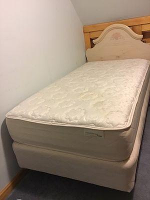 Kid bedroom set for Sale in Malden, MA