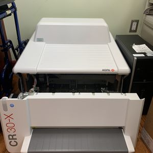 AGFA X-ray Machine Like New for Sale in Troy, MI