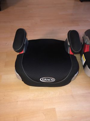 Kids booster seat for Sale in Anaheim, CA