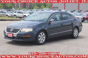 2006 Volkswagen Passat Sedan for Sale in Joliet, IL