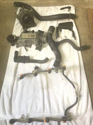 Misc. Mustang GT parts for Sale in Atlanta, GA
