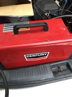 Welder for Sale in Andover, MA