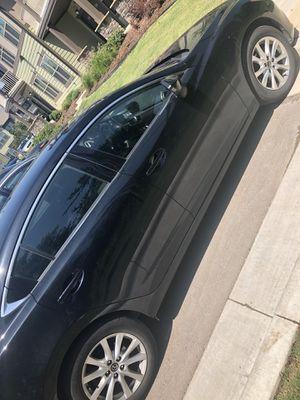 Mazda 6 20,200 miles for Sale in Tulsa, OK