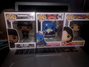 Funko Pops for Sale in Brooklyn, NY