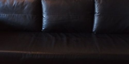 Ikea couch/futon for Sale in Columbus,  OH