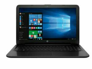 Hp for Sale in Compton, CA