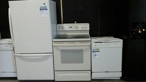 Kitchen Set. Affordable82 for Sale in Englewood, CO