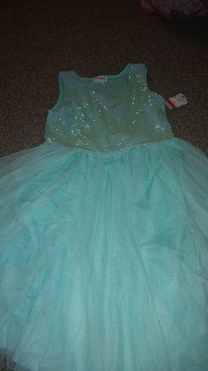 Beautiful dress kids for Sale in Rochester, MN