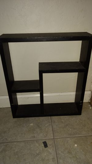 Small shelf for Sale in Hollister, CA